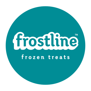 The Perfect Frozen Treat™