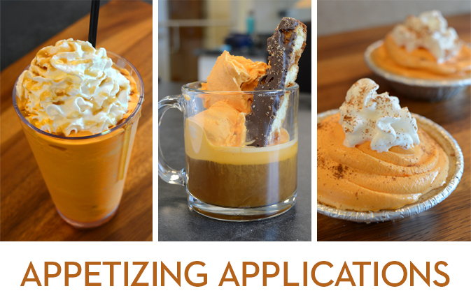 PumpkinSpiceApplications_BlogImage_673x440