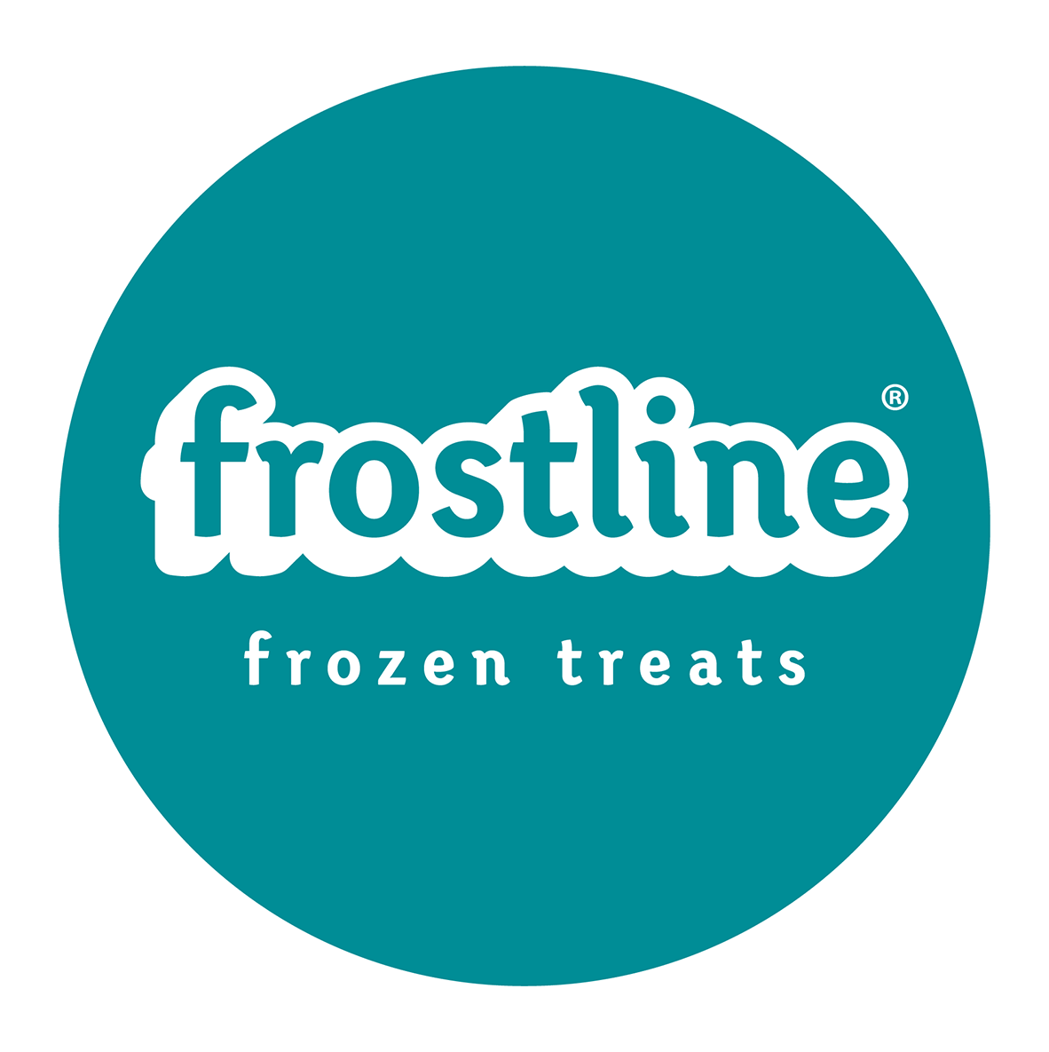 Frostline® Frozen Treats Blog