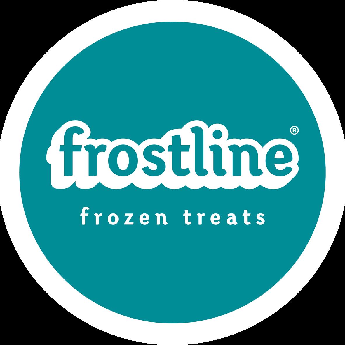 Frostline® Frozen Treats Blog